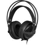 SteelSeries V3 fülpárna