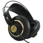 AKG K240 fülpárna