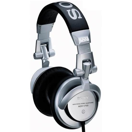 Sony MDR-V700 fülpárna • Fülpárna.hu 5a09a33126