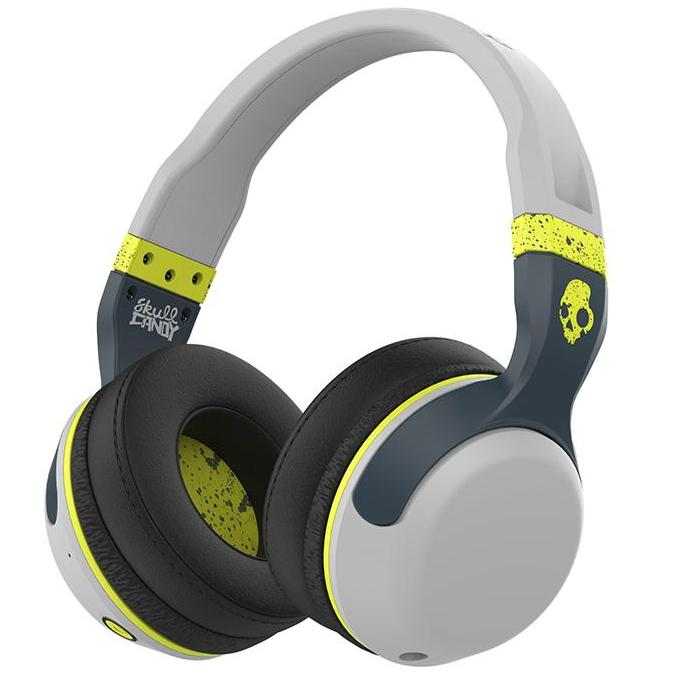 Skullcandy Hesh 2 Bluetooth Wireless fülpárna • Fülpárna.hu 56a1a6bc4f