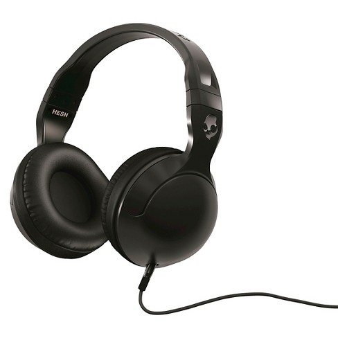 Skullcandy Hesh 2 fülpárna • Fülpárna.hu fda205368a